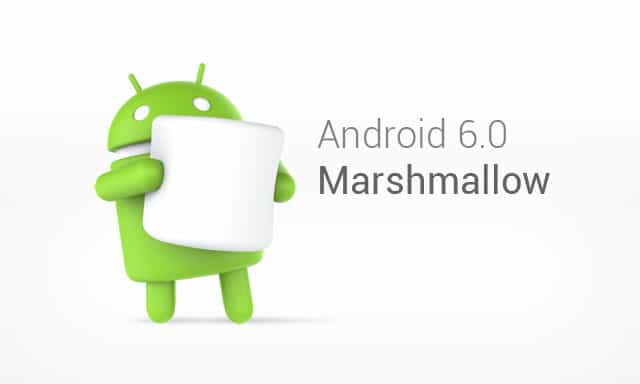 Android-6_0-Marshmallow