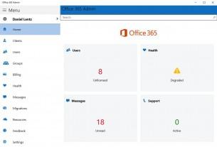 Bli en bättre Office 365 Partner
