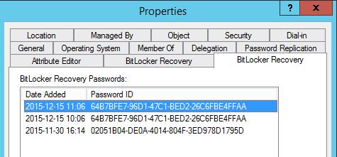 bitlocker-computer-properties