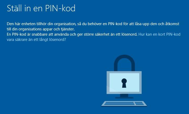 bitlocker-set-pincode