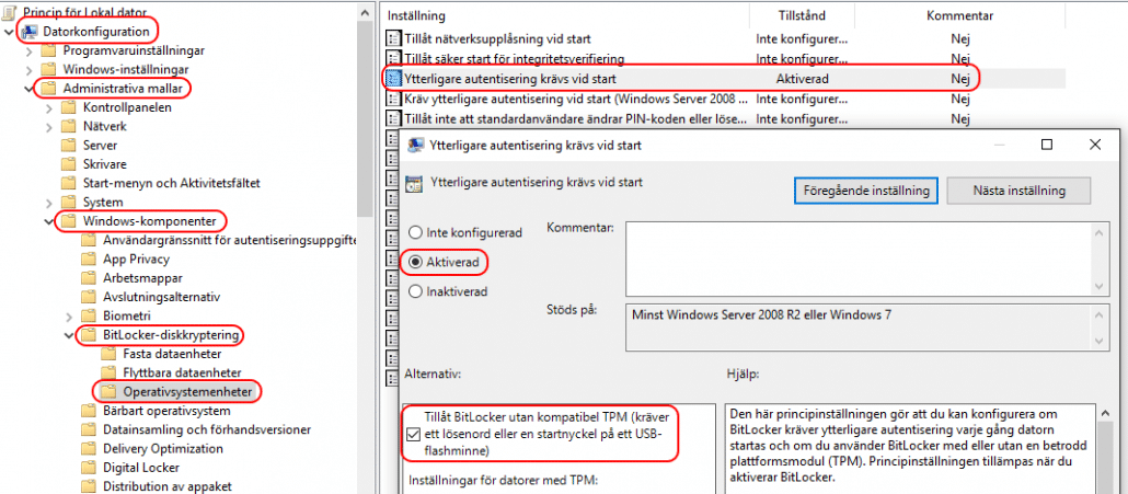 enable-bitlocker-without-tpm