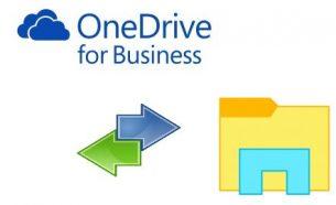 OneDrive – om inte synkroniseringen fungerar