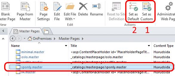onprem-sp-master-custom-default