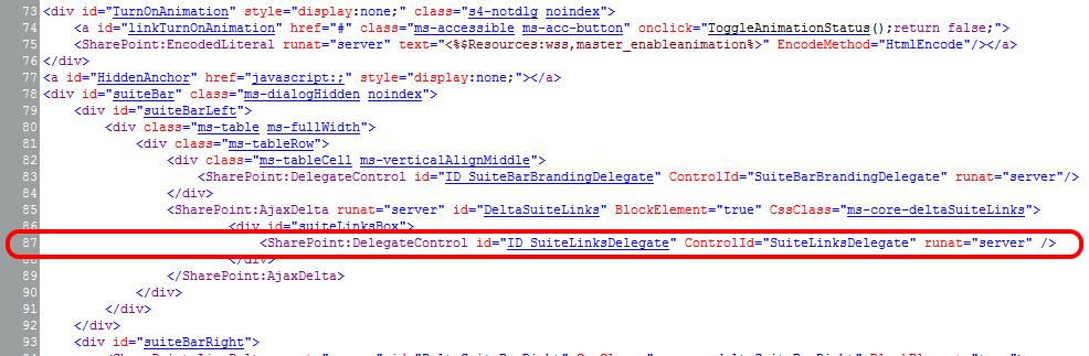 onprem-sp-master-edit