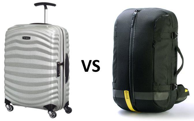 backpack-vs-suitecase