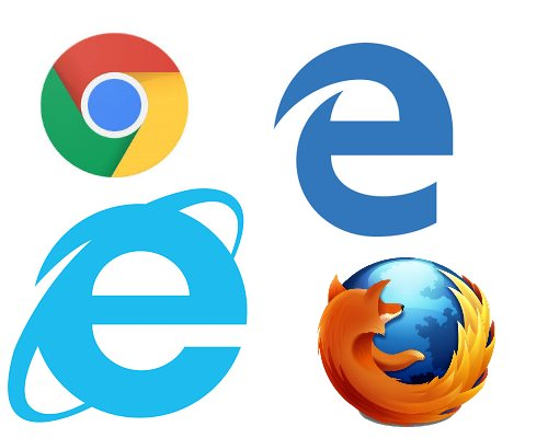browser-choice