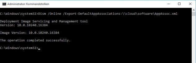 dism-export-app-default-settings