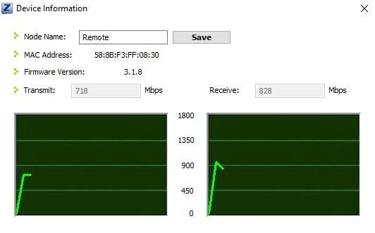 homeplugs-speed