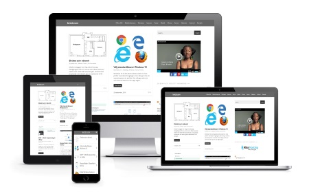 lentzit-com-responsive-450