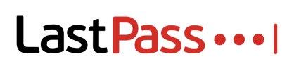 LastPass Premium gratis i 30 dagar
