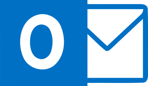 Kryptera dina e-postmeddelanden i Outlook