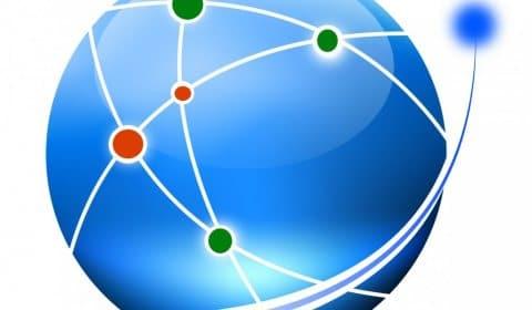 SharePoint Online – villkorsstyrd åtkomst