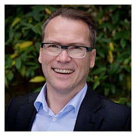 Daniel Lentz